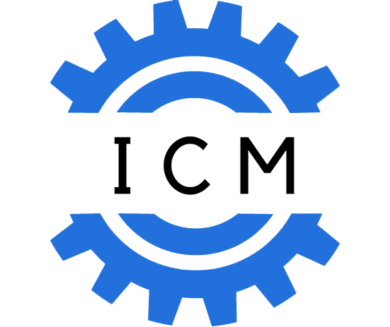 ICM Industries